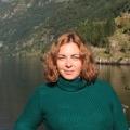Svetlana, 36, Samara, Russia