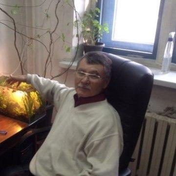 Султан Ахметов, 61, Almaty (Alma-Ata), Kazakhstan