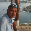 Omer, 47, Bodrum, Turkey