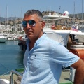Omer, 48, Bodrum, Turkey