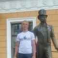 Юрий, 31, Novogrudok, Belarus