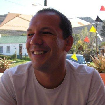 Adam Murphy, 54, Kuala Terengganu, Malaysia