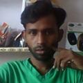 anil, 30, Varanasi, India