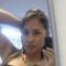 Vanessa, 30, Maturin, Venezuela