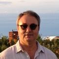 Kadir, 57, Istanbul, Turkey