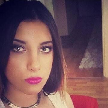 Harun Sayar, 33, Istanbul, Turkey