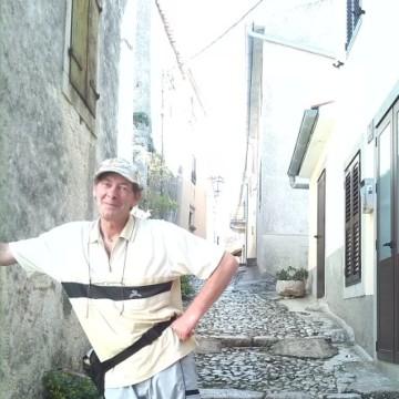 Mazepa   Volodymyr, 63, Hof, Germany