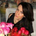 Anastaisha, 30, Krasnodar, Russia