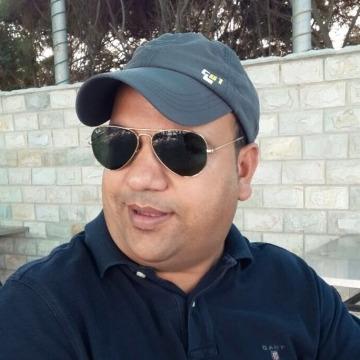 mazhar iqbal, 36, Atyrau(Gurev), Kazakhstan