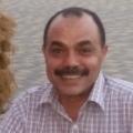 Belal, 56, Cairo, Egypt
