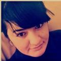 Shani, 29, Samarkand, Uzbekistan