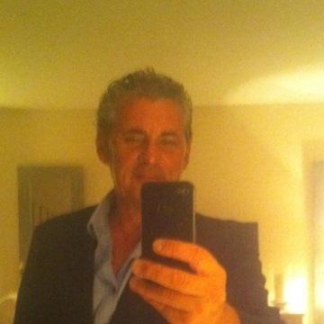 Alejandro, 51, Palma de Mallorca, Spain