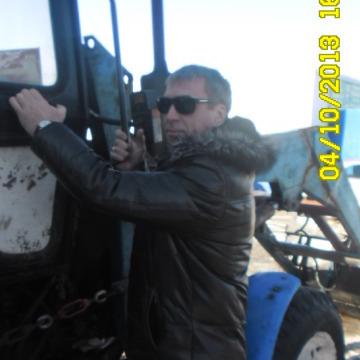 aleksandr, 29, Astana, Kazakhstan