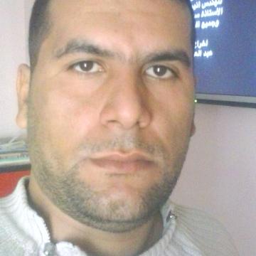 houcem27, 28, Setif, Algeria