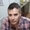 Daniel Alvarez Correa, 44, Santiago, Chile