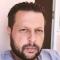 Hakan Cankurt, 34, Izmir, Turkey