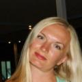 Chica, 39, Lugansk, Ukraine
