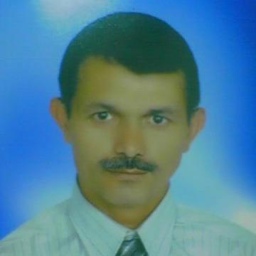 mustafa, 44, Istanbul, Turkey