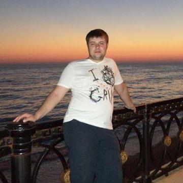 Евнений, 29, Gomel, Belarus