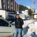 tarik yildirim, 36, Bursa, Turkey