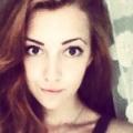 Alex, 24, Kharkiv, Ukraine