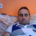 Tsanko Iliev, 44, Antwerpen, Belgium