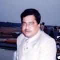azad, 43, Dhaka, Bangladesh