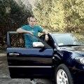 Виталий, 31, Neteshin, Ukraine