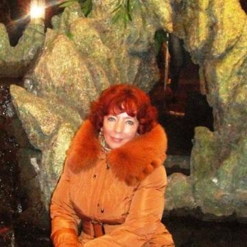 Надя, 61, Khabarovsk, Russia