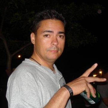 micheal koris, 44, San Diego, United States