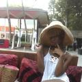 capriciella, 24, Douala, Cameroon