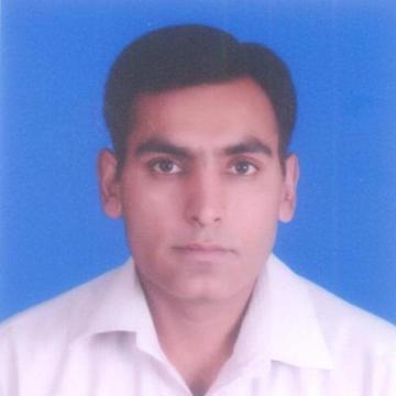 sajid, 34, Lahore, Pakistan
