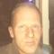 gacic, 37, Avignon, France