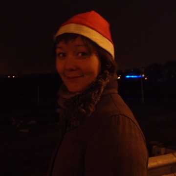 Kamilia, 29, Minsk, Belarus