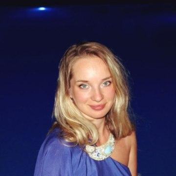 Nataliya, 27, Lvov, Ukraine