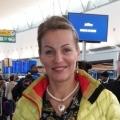 ALLA, 41, Brooklyn, United States