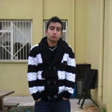 doğukan, 22, Burdur, Turkey