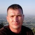 Cebula Krzysztof, 32, Krakow, Poland