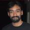 Krishna, 28, Hyderabad, India
