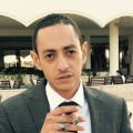 Tarek, 32, Dammam, Saudi Arabia