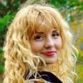 BlueStar, 29, Pervomaisk, Ukraine