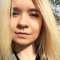 Полина, 18, Ekaterinburg, Russia
