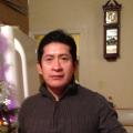 Juan Boconsaca, 42, Brocton, United States