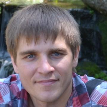 Stas, 30, Kiev, Ukraine