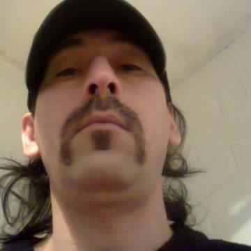 juan carlos, 46, Santiago, Chile