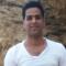 Mahmoud Reda, 33, Cairo, Egypt