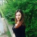 Anastasia, 20, Edintsy, Moldova