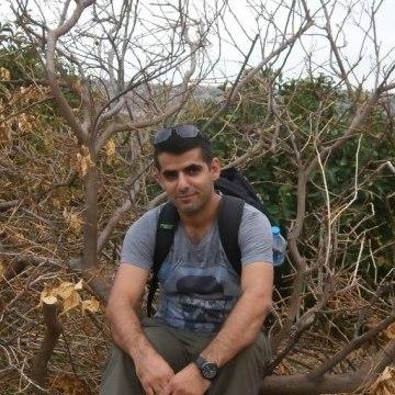 nejdetturgut, 27, Mersin, Turkey
