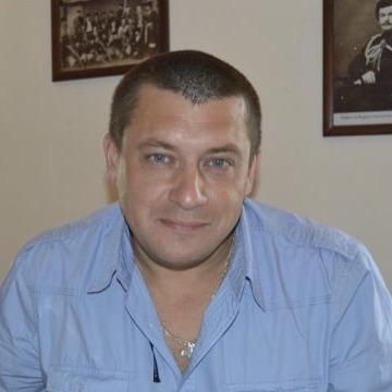 Павел, 44, Krasnodar, Russia