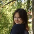 Veronika, 22, Brest, Belarus